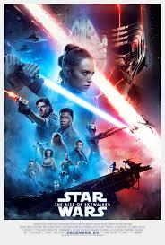 Star Wars IX: Der Aufstieg Skywalkers – Review/Kritik (OHNE SPOILER!!!)