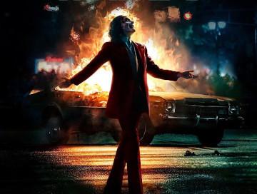 Gewaltverherrlichung – Was dürfen Filme?
